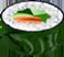 icon_sushi