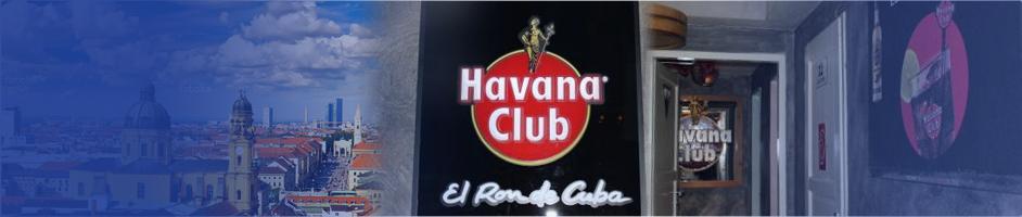 Havanabar